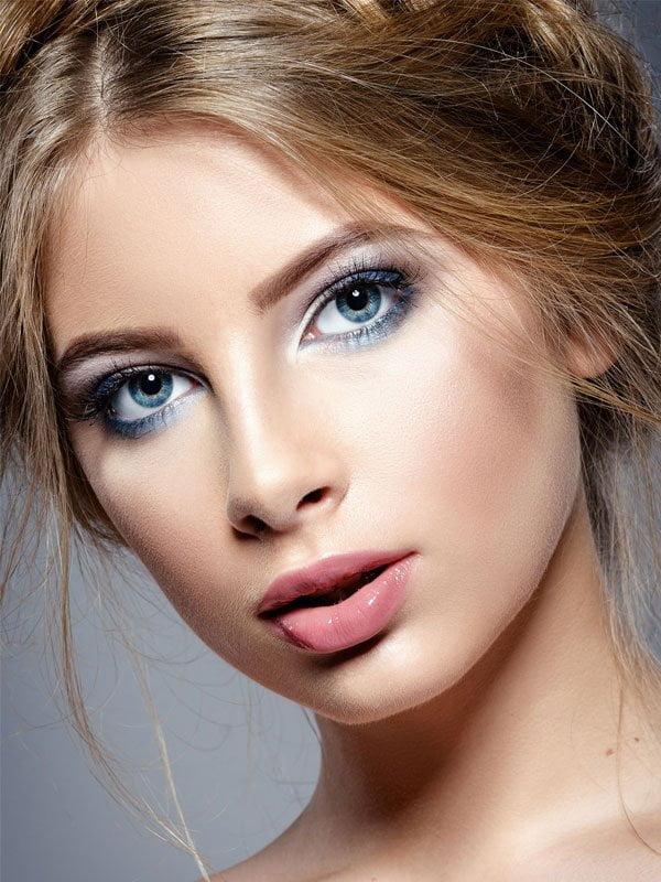 Процедура Hydrafacial — Гидродермобразия