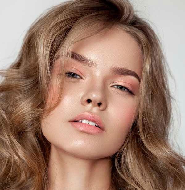 Окрашивание волос Organic Colour Systems